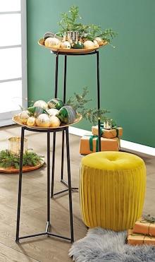 Garten im aktuellen porta Möbel Prospekt für 34.95€