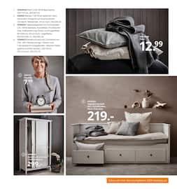 Aktueller IKEA Prospekt, IKEA Katalog, Seite 13