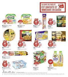 Catalogue Casino Supermarchés en cours, Le mois Casinomania, Page 2
