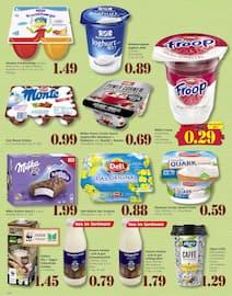 Aktueller Marktkauf Prospekt, Aktuelle Angebote, Seite 10