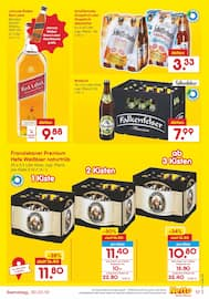 Aktueller Netto Marken-Discount Prospekt, Reduziere deine Lieblingsartikel selbst!, Seite 17