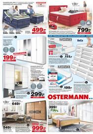 Aktueller Ostermann Prospekt, POTZBLITZ!, Seite 4