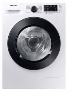 Waschtrockner Angebot: Im aktuellen Prospekt bei Saturn in Düsseldorf