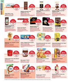 Catalogue Monoprix en cours, Happy Janvier - Après la neige viennent les bons plans, Page 12