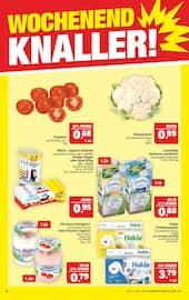 Marktkauf, Wochenendknaller! für Plauen