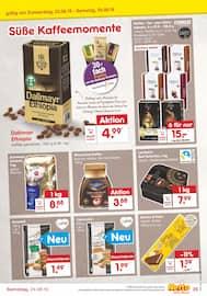 Aktueller Netto Marken-Discount Prospekt, Unsere Markenstars, Seite 25