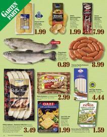Aktueller Marktkauf Prospekt, Aktuelle Angebote, Seite 2