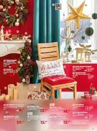 Aktueller Möbel Kraft Prospekt, Echt stark. In Qualität und Preis! , Seite 23