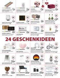 Aktueller Dänisches Bettenlager Prospekt, Großartige Weihnachtsangebote, Seite 32