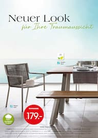 Aktueller Zurbrüggen Prospekt, Für Alle, die den Sommer lieben!, Seite 30