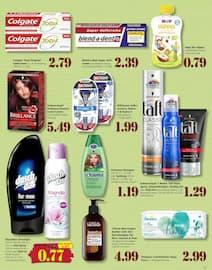Aktueller Marktkauf Prospekt, Aktuelle Angebote, Seite 31