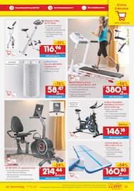 Aktueller Netto Marken-Discount Prospekt, EINER FÜR ALLES. EINER FÜR ALLES., Seite 33