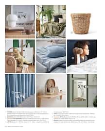 Catalogue IKEA en cours, Ikea, Page 156