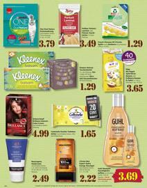 Aktueller Marktkauf Prospekt, Aktuelle Angebote, Seite 26