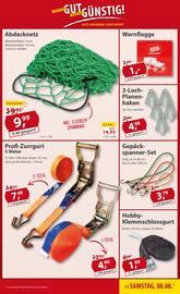 Aktueller Sonderpreis Baumarkt Prospekt, Aktuelle Angebote! , Seite 15