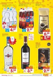 Aktueller Netto Marken-Discount Prospekt, Du willst bis zu 50% sparen? Dann geh doch zu NETTO!, Seite 15