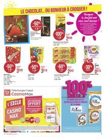Catalogue Géant Casino en cours, Les B!G jours, Page 5