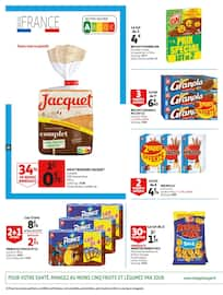 Catalogue Auchan en cours, Le plaisir à petit prix, c'est celui qu'on préfère !, Page 32