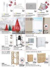 Aktueller Dänisches Bettenlager Prospekt, Großartige Weihnachtsangebote, Seite 8