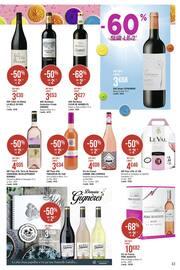 Catalogue Casino Supermarchés en cours, Faites vous-plaisir cet été !, Page 43