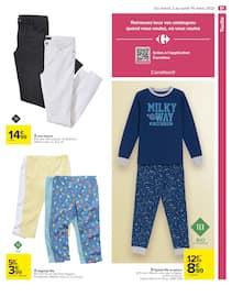 Catalogue Carrefour en cours, Maxi Format, Mini Prix, Page 81