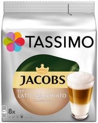Tassimo von Tassimo im aktuellen NETTO mit dem Scottie Prospekt für 3.49€