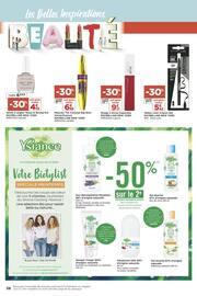 Catalogue Casino Supermarchés en cours, 6 semaines de fête et de promos !, Page 38