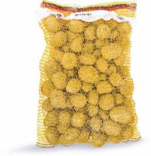 Kartoffeln im aktuellen Netto Marken-Discount Prospekt für 2.49€