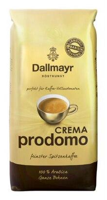 Kaffee von Dallmayr im aktuellen Lidl Prospekt für 7.75€