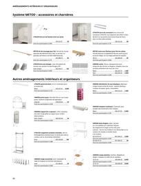 Catalogue IKEA en cours, Ikéa cuisines, Page 90