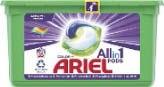 Ariel von Ariel im aktuellen Netto Marken-Discount Prospekt für 7.78€