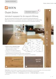 Aktueller HolzLand Friederichs Prospekt, Die besten Ideen für ein schönes Zuhause , Seite 79