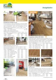 Aktueller Holz Possling Prospekt,  Holz- & Baukatalog , Seite 14