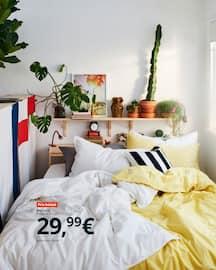 Catalogue IKEA en cours, Ikea, Page 16