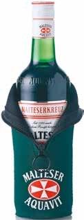 Alkoholische Getraenke von Malteserkreuz im aktuellen NETTO mit dem Scottie Prospekt für 10.99€
