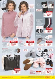 Aktueller Netto Marken-Discount Prospekt, Aktuelle Angebote, Seite 31