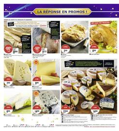 Catalogue Géant Casino en cours, La réponse en promos !, Page 6