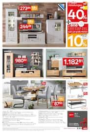 Aktueller XXXLutz Möbelhäuser Prospekt, Beim Preis die Nr.1, Seite 5
