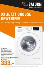 Saturn, Aktuelle Angebote für Bremen