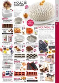 Catalogue Maison à Vivre en cours, Côté cuisine, Page 19