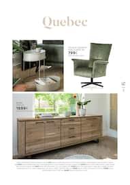 Catalogue H&H en cours, Guide d'inspiration & art de vivre, Page 149