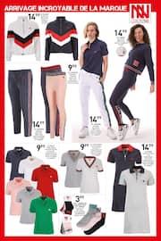 Catalogue Stokomani en cours, Promos en pôle position !!, Page 9