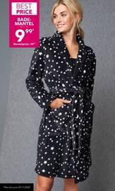 Aktueller Takko Fashion Prospekt, Takko Fashion, Seite 7