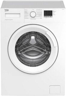 Waschmaschine von Beko im aktuellen POCO Prospekt für 209€
