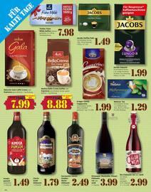 Aktueller Marktkauf Prospekt, Aktuelle Angebote, Seite 16