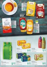 Aktueller Selgros Prospekt, Food, Seite 9