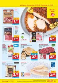 Aktueller Netto Marken-Discount Prospekt, EINER FÜR ALLES. EINER FÜR ALLES., Seite 29