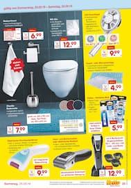 Aktueller Netto Marken-Discount Prospekt, DAS WERDEN GÜNSTIGE URLAUBSTAGE, Seite 25