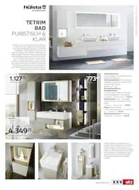 Aktueller XXXLutz Möbelhäuser Prospekt, 75 Jahre XXXLutz, Seite 11