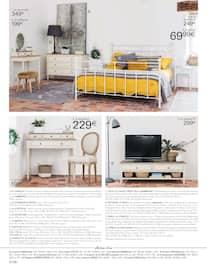 Catalogue Maisons du Monde en cours, Chez vous, c'est ailleurs !, Page 320
